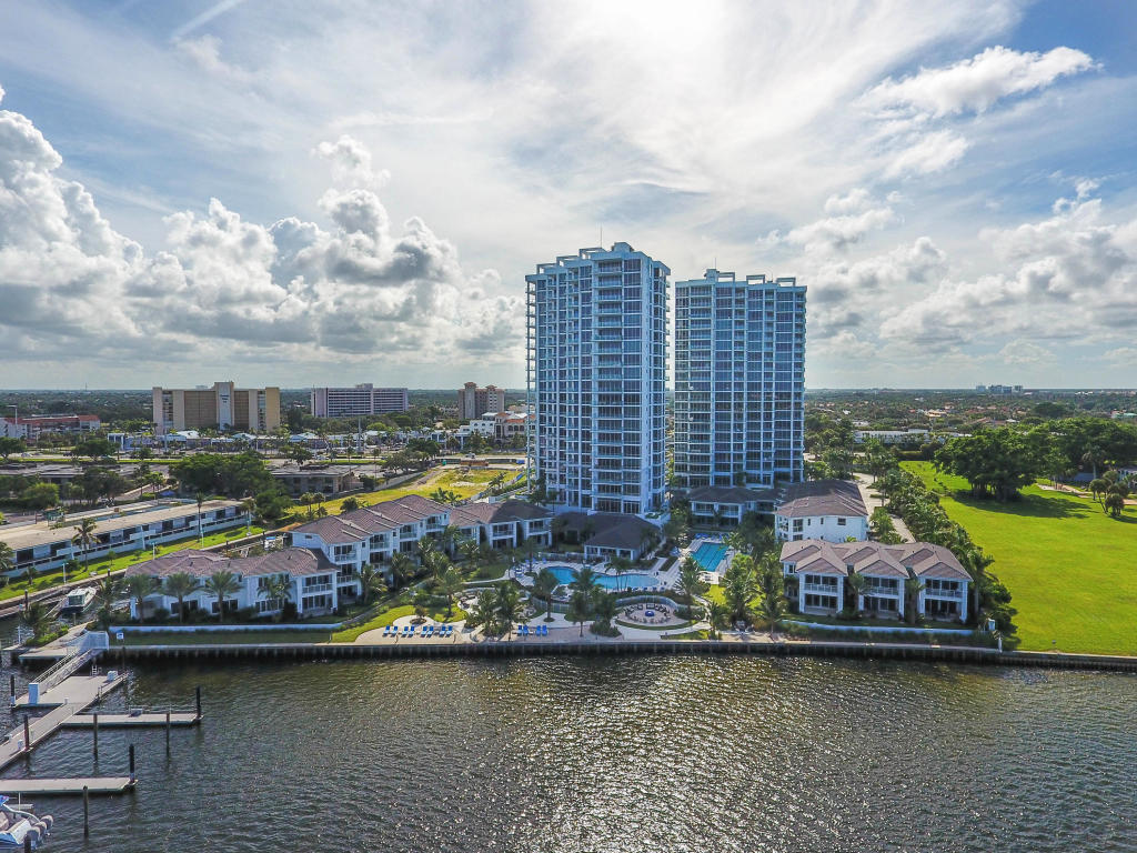 singer island property for rent - RX-10613744