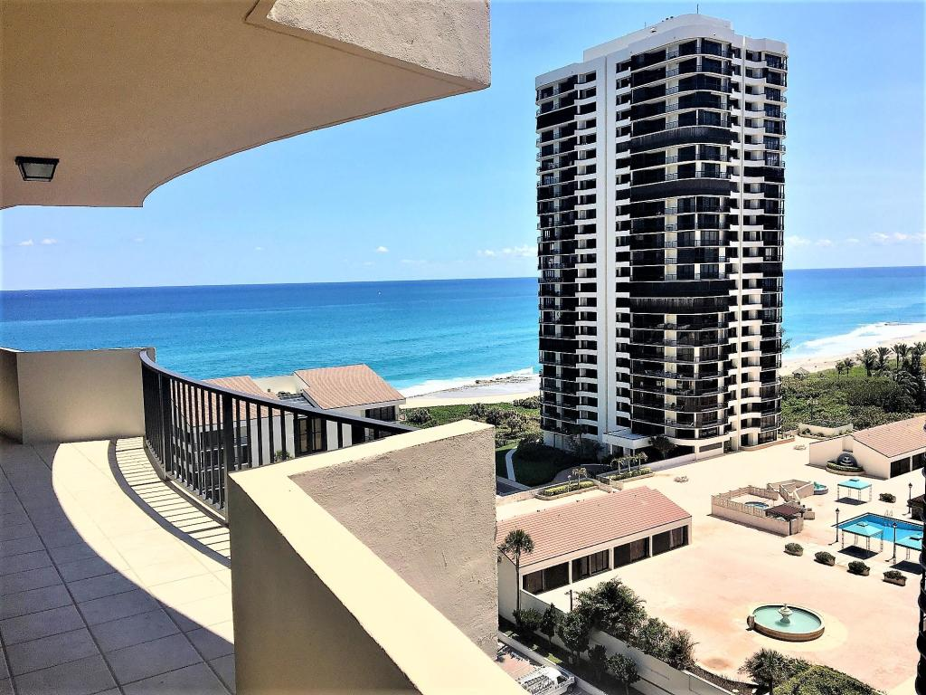 singer island property for rent - RX-10614151