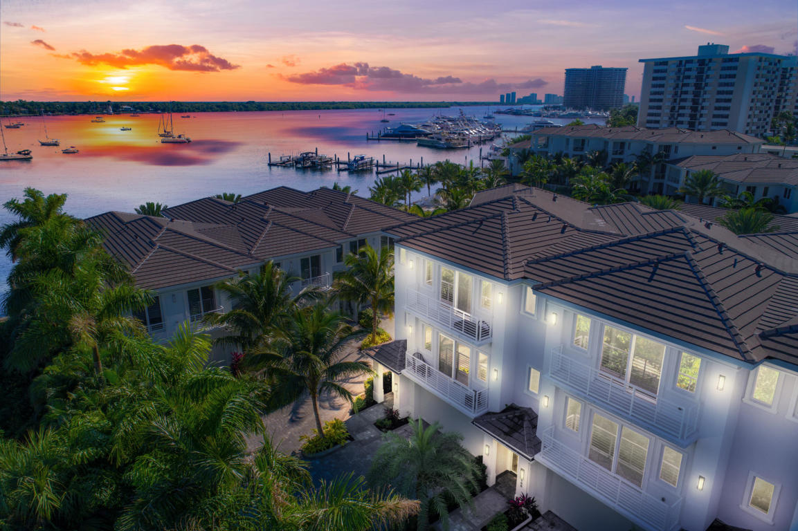 singer island property for rent - RX-10614180