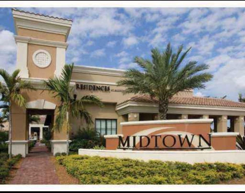 4903 Midtown Lane 3204, Palm Beach Gardens, FL, 33418