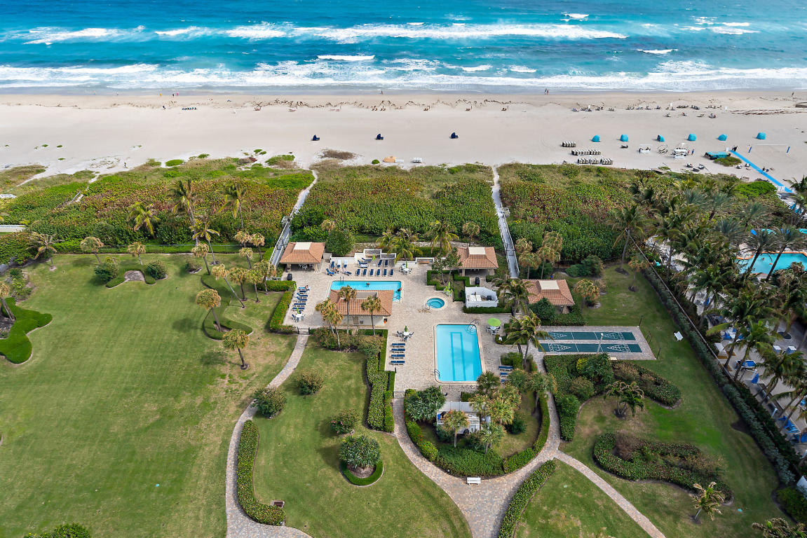 singer island property for rent - RX-10614837