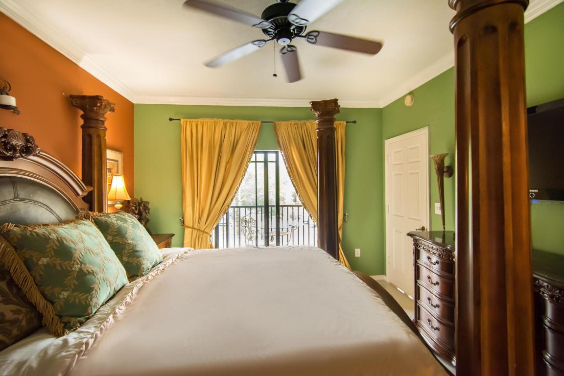 2915 Tuscany Court 101, Palm Beach Gardens, FL, 33410