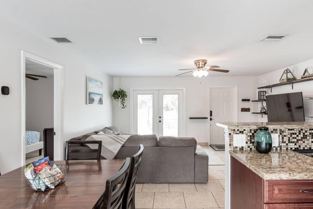 4269 Crestdale Street, Palm Beach Gardens, FL, 33410