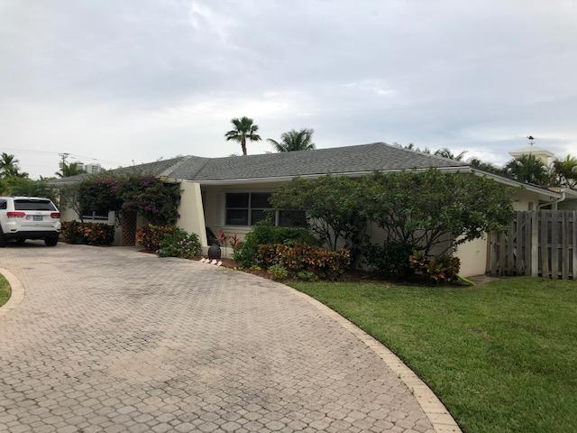 singer island property for rent - RX-10616043