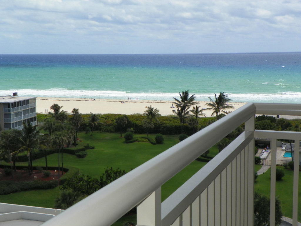 singer island property for rent - RX-10616756