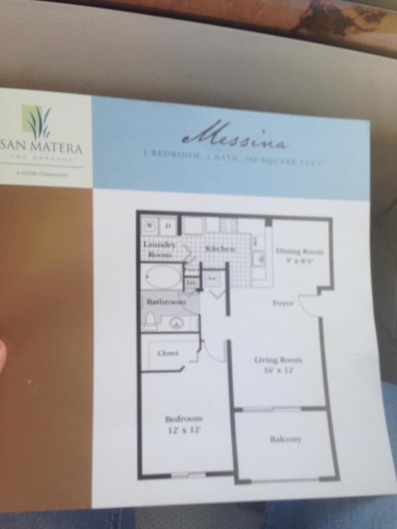 3021 Alcazar Place 206, Palm Beach Gardens, FL, 33410