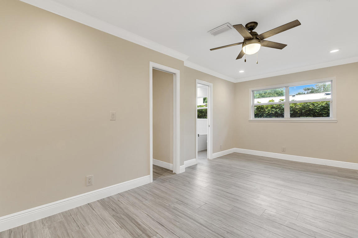 12831 S Shore Drive, Palm Beach Gardens, FL, 33410