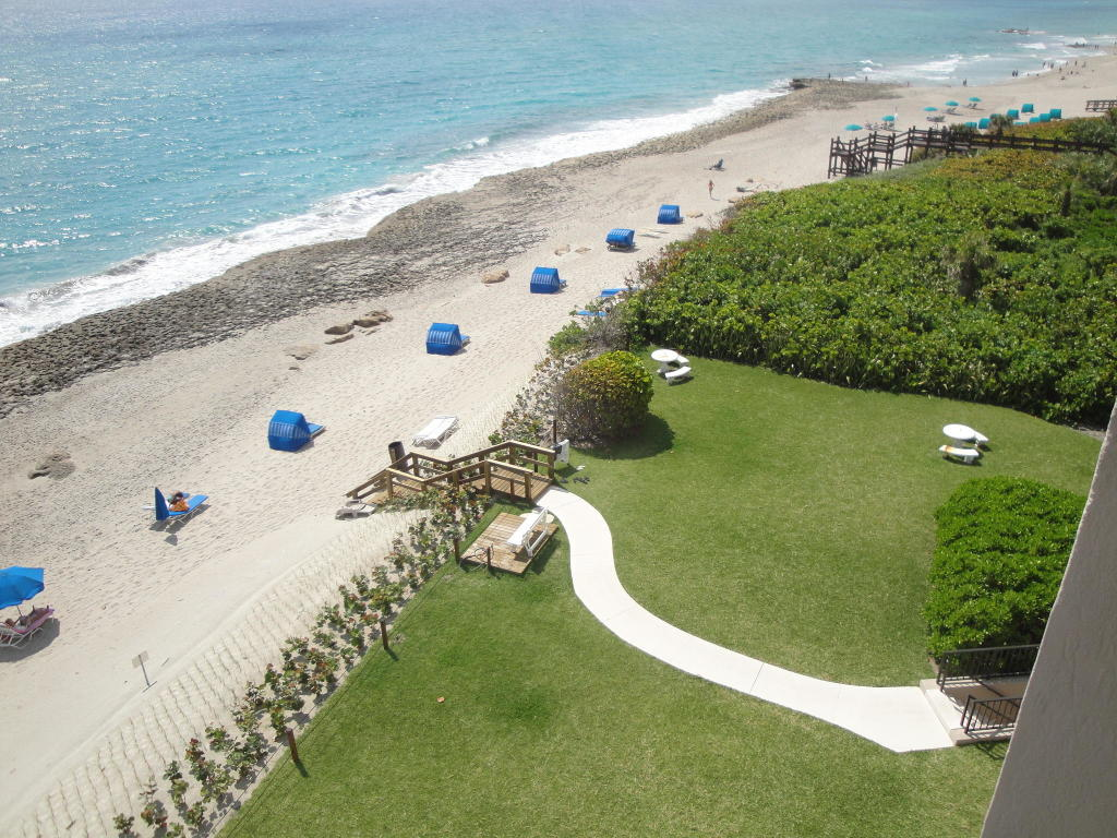 singer island property for rent - RX-10617410