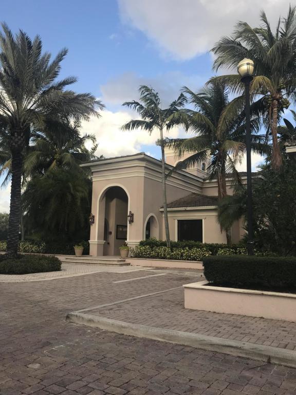 2808 Amalei Drive 303, Palm Beach Gardens, FL, 33410