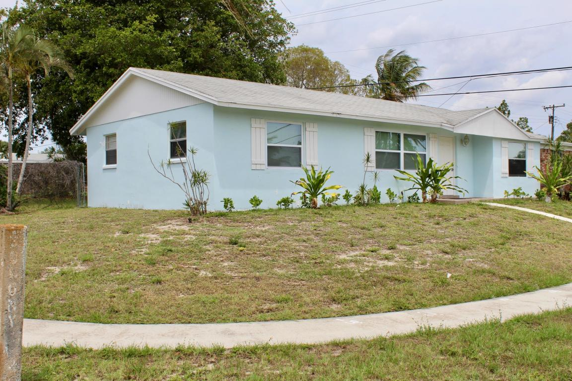 12015 Colony Avenue, Palm Beach Gardens, FL, 33410