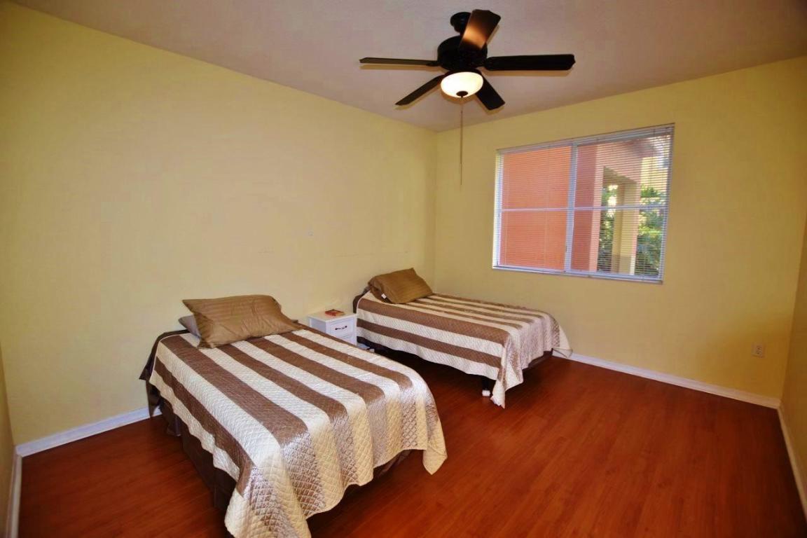11016 Legacy Drive 103, Palm Beach Gardens, FL, 33410
