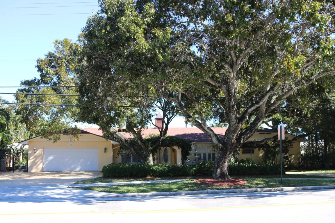12046 Prosperity Farms Road, Palm Beach Gardens, FL, 33410