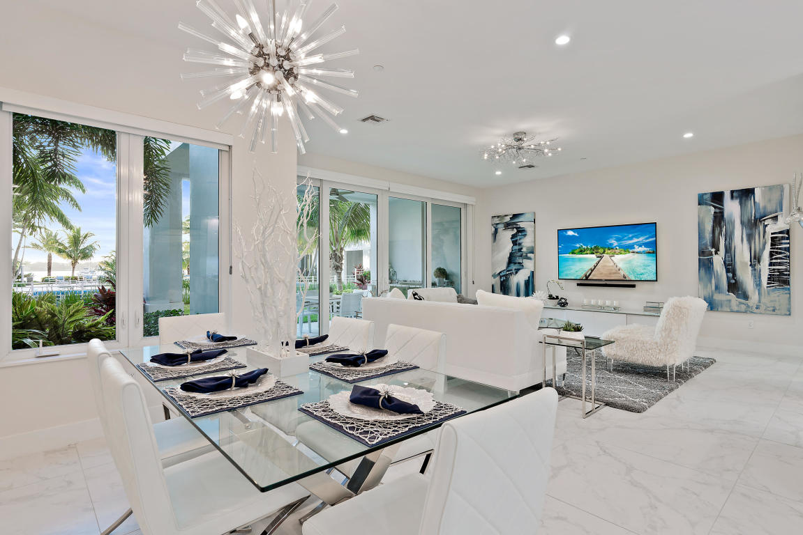 singer island property for rent - RX-10618388