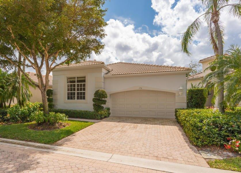 156 Sunset Bay Drive, Palm Beach Gardens, FL, 33418