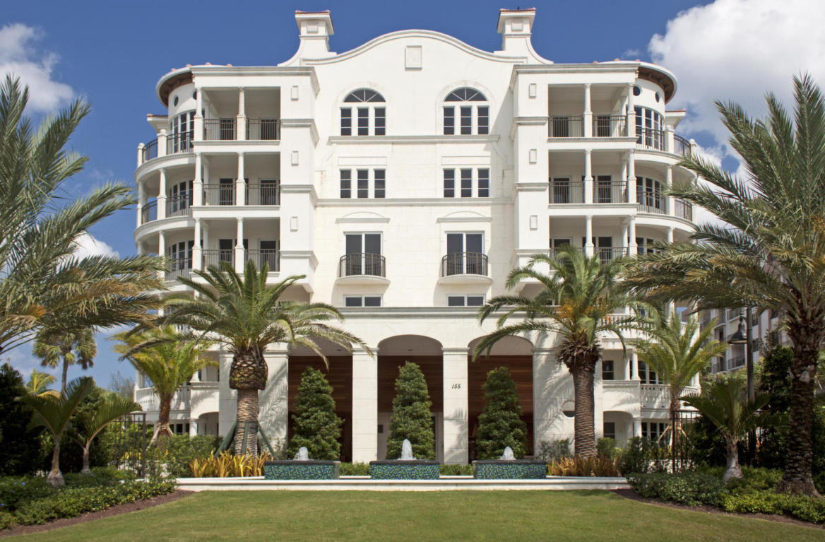 singer island property for rent - RX-10619255