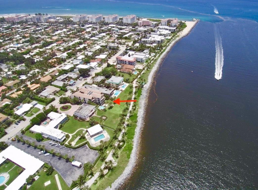 singer island property for rent - RX-10619290