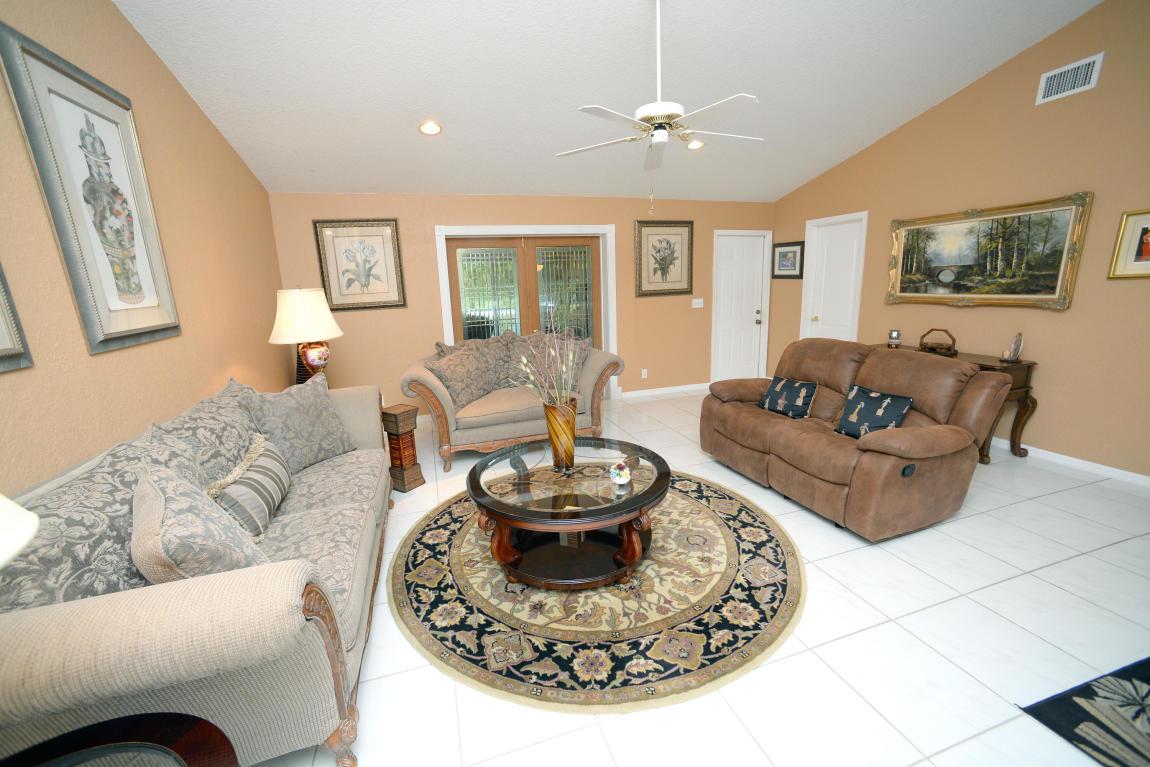 6844 150th N Place, Palm Beach Gardens, FL, 33418