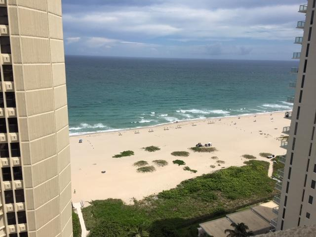 singer island property for rent - RX-10619861