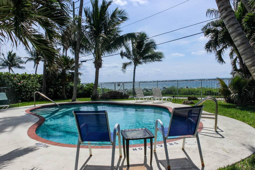 singer island property for rent - RX-10620113