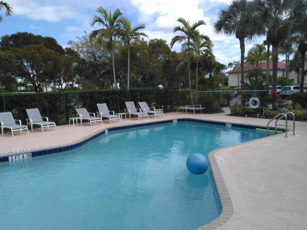116 Cypress Point Drive, Palm Beach Gardens, FL, 33418