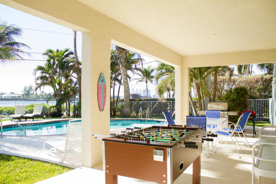 singer island property for rent - RX-10620148