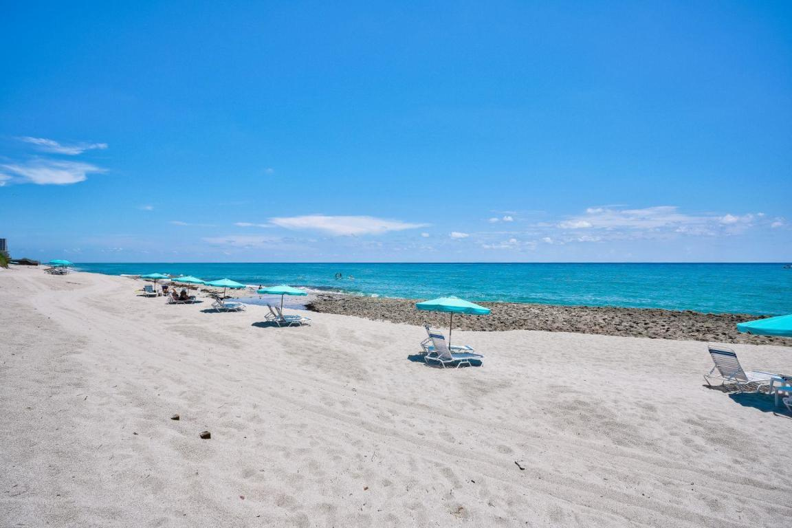 singer island property for rent - RX-10620285