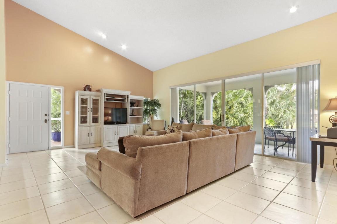 106 Ryder Cup Circle 106, Palm Beach Gardens, FL, 33418
