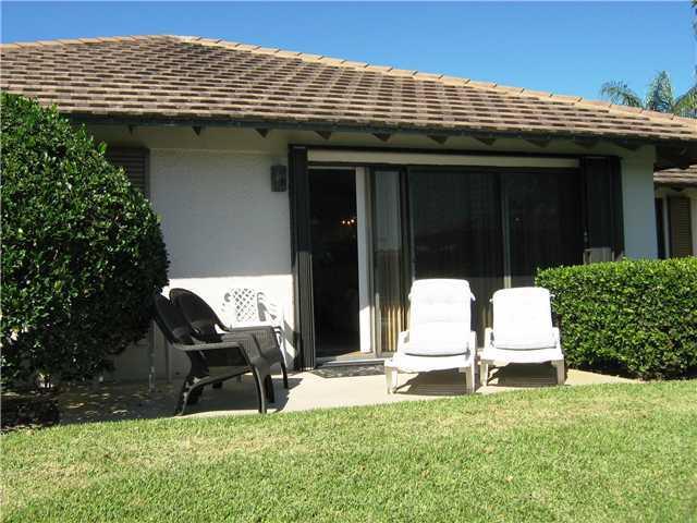 309 Club Drive, Palm Beach Gardens, FL, 33418