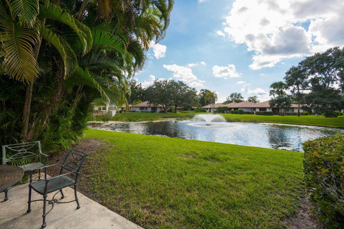 207 Club Drive, Palm Beach Gardens, FL, 33418