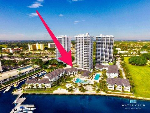 singer island property for rent - RX-10621251