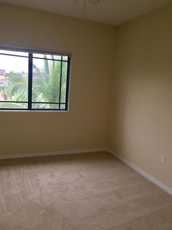 2812 Grande Parkway 302, Palm Beach Gardens, FL, 33410