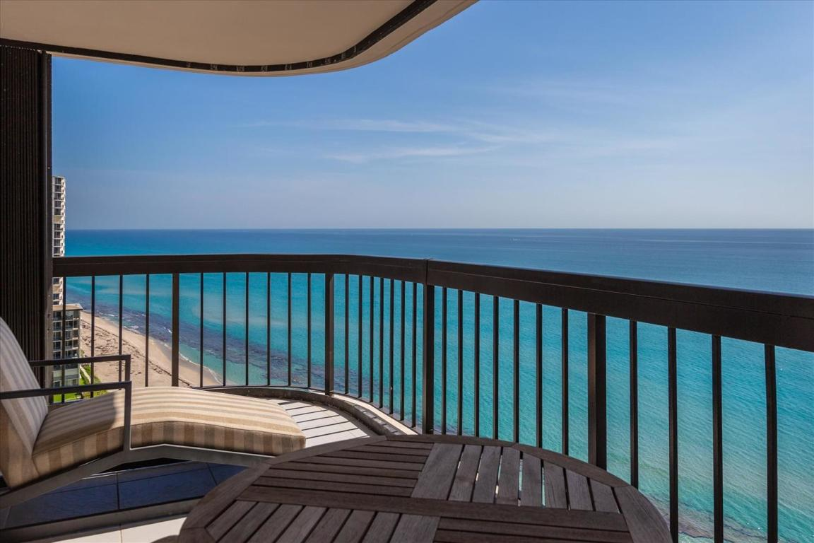 singer island property for rent - RX-10622098