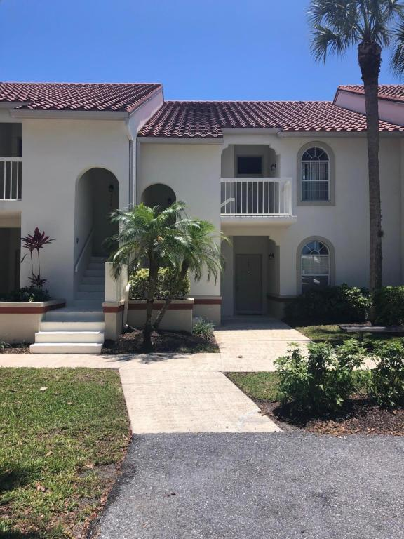 227 Cypress Point Drive, Palm Beach Gardens, FL, 33418