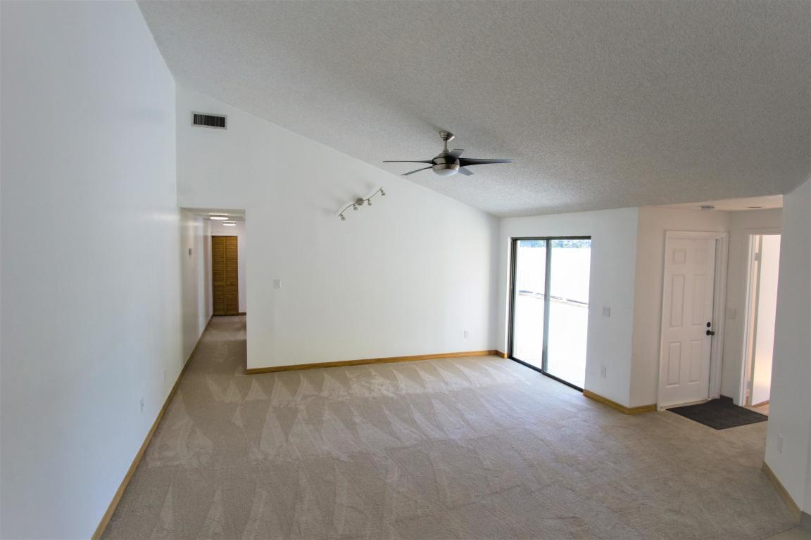 5627 Golden Eagle Circle 5310, Palm Beach Gardens, FL, 33418