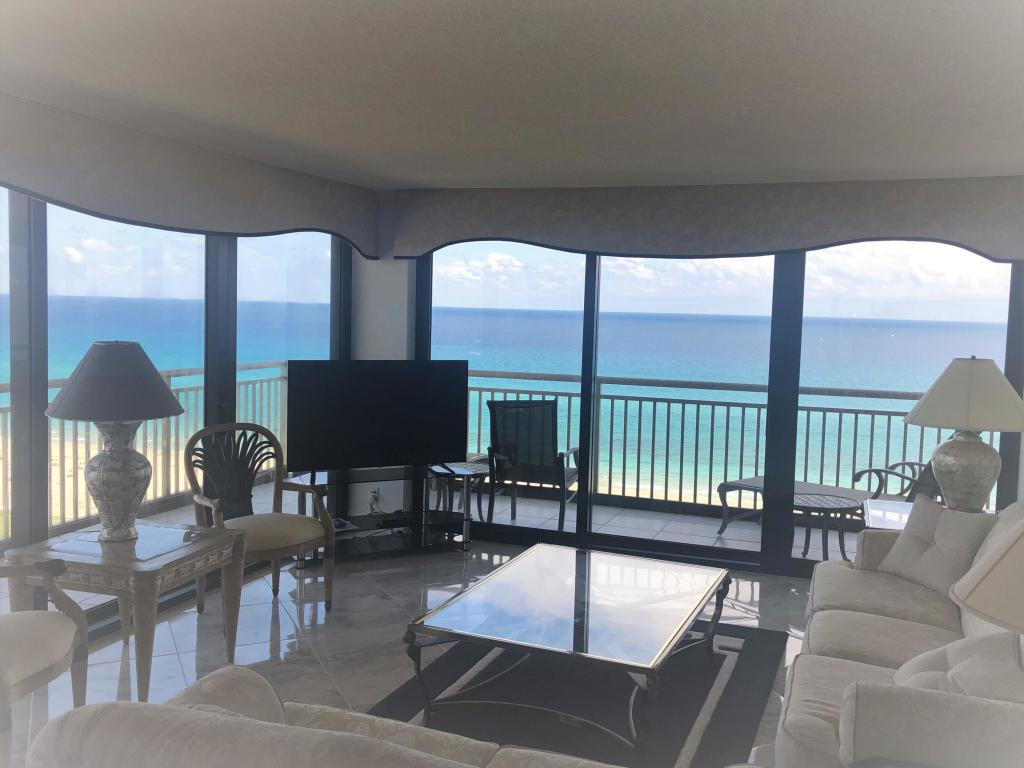 singer island property for rent - RX-10624499