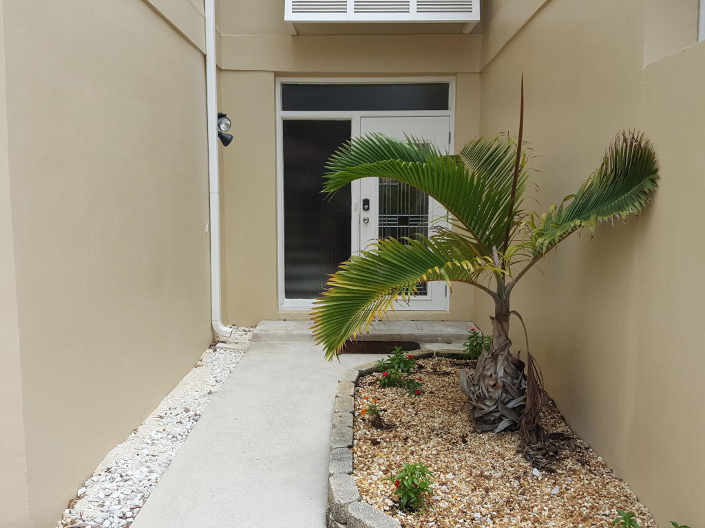 231 Old Meadow Way, Palm Beach Gardens, FL, 33418