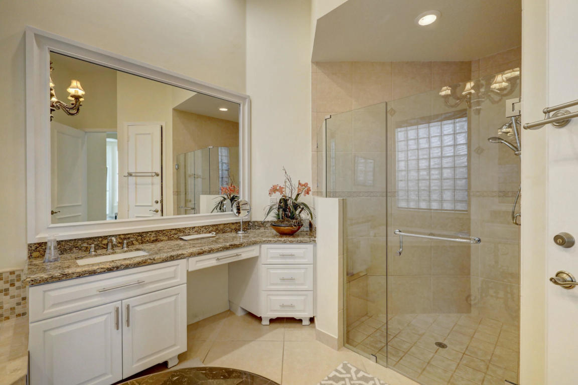 128 Esperanza Way, Palm Beach Gardens, FL, 33418