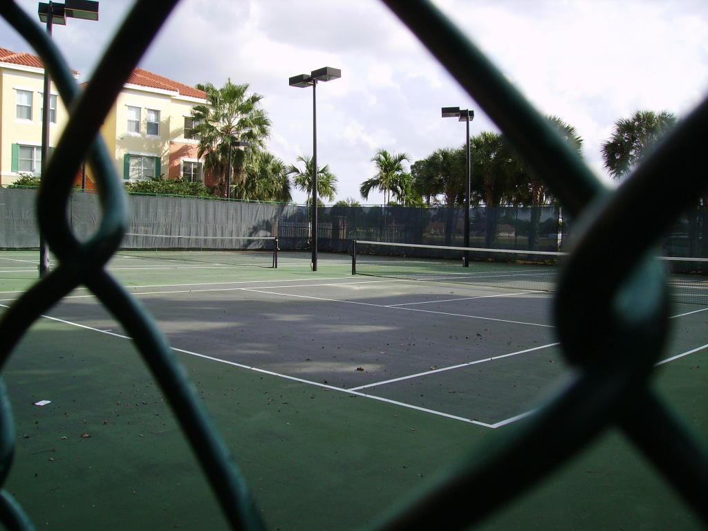11037 Legacy Boulevard 203, Palm Beach Gardens, FL, 33410