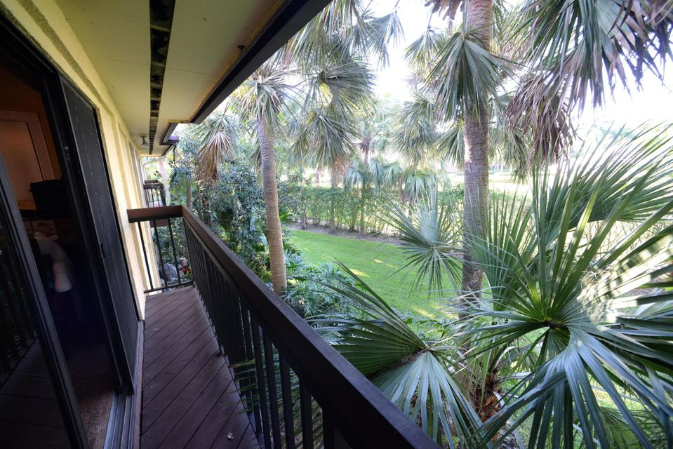 1105 Duncan Circle 203, Palm Beach Gardens, FL, 33418