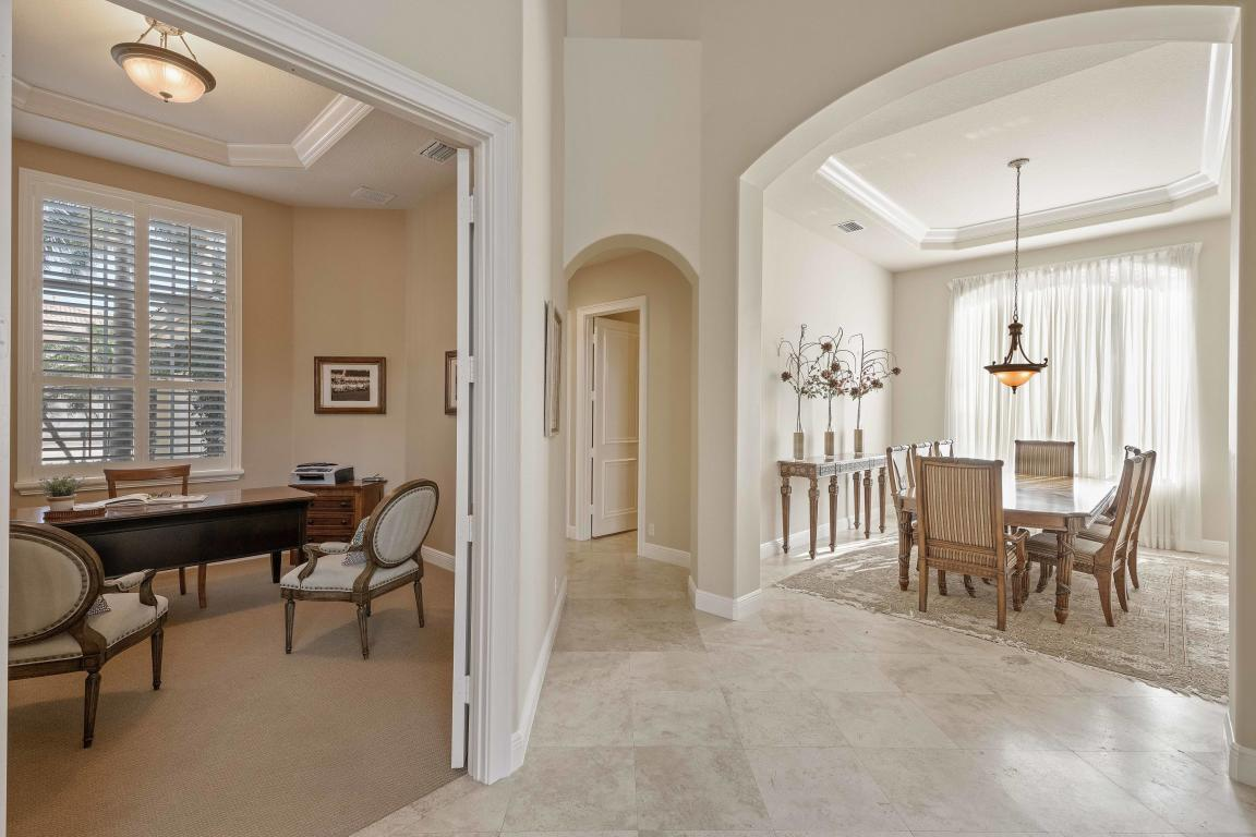 405 Savoie Drive, Palm Beach Gardens, FL, 33410
