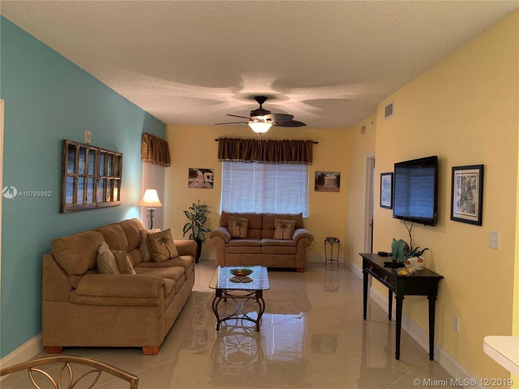 2802 Sarento Place 303, Palm Beach Gardens, FL, 33410