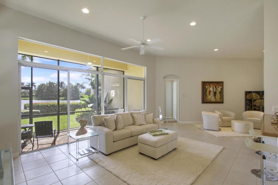 112 Andalusia SE Way, Palm Beach Gardens, FL, 33418