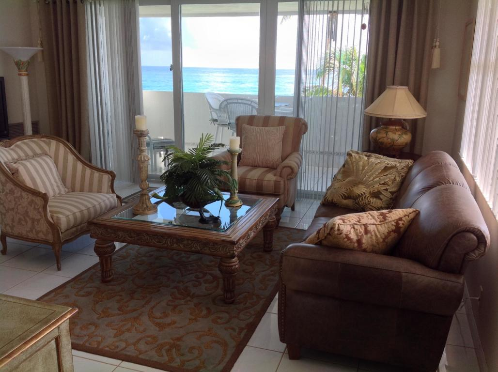 singer island property for rent - RX-10626321