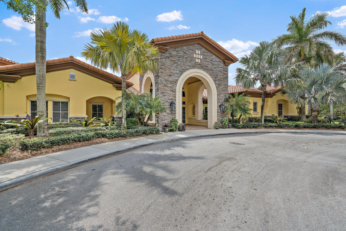 134 Evergrene Parkway, Palm Beach Gardens, FL, 33410