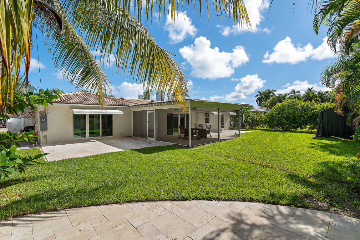singer island property for rent - RX-10627602