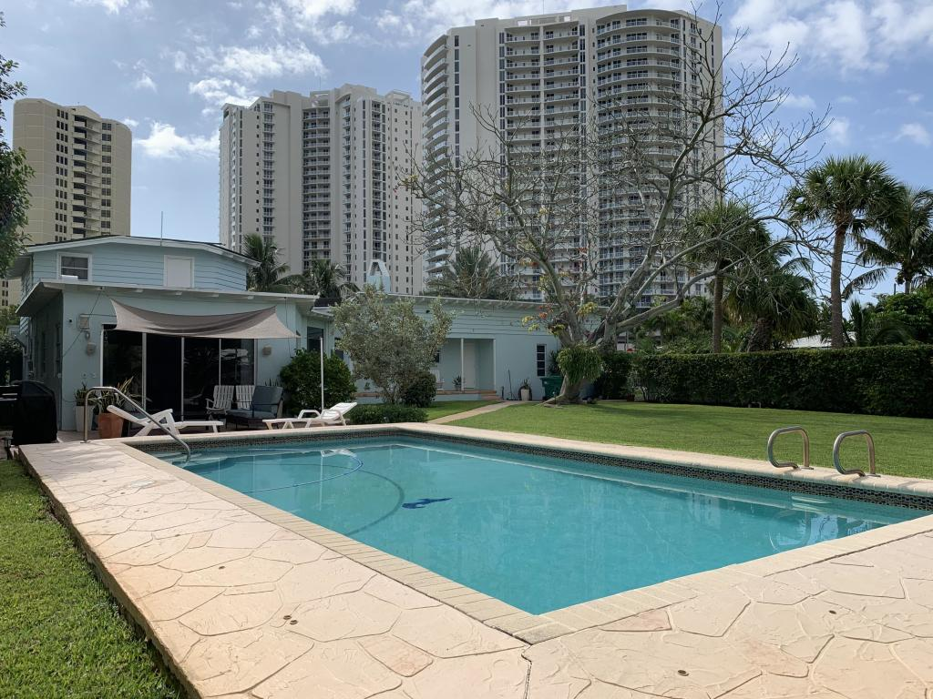 singer island property for rent - RX-10627750