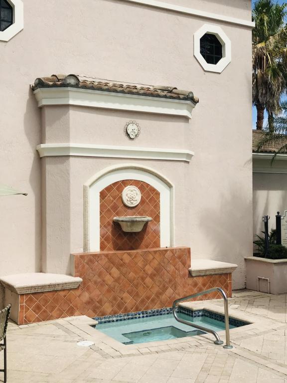 2801 Sarento Place 107, Palm Beach Gardens, FL, 33410