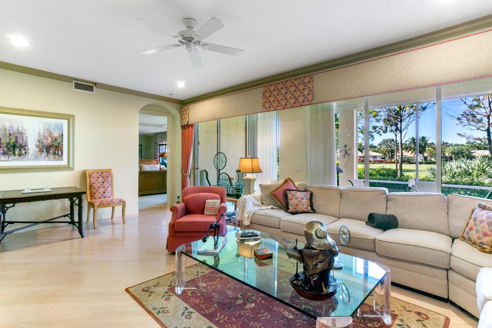 105 Palm Point Circle B, Palm Beach Gardens, FL, 33418