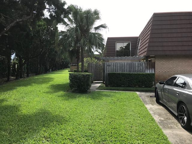 2214 22nd Lane, Palm Beach Gardens, FL, 33418