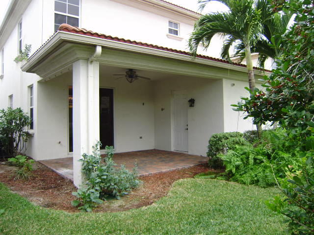 381 Columbus Street, Palm Beach Gardens, FL, 33410